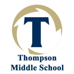 Thompson Middle School